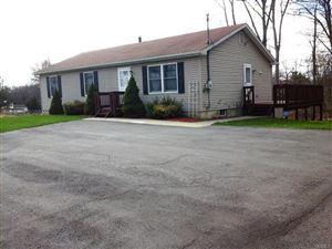 Photo of 87 Carter Road, New Hampton, NY 10958 (MLS # 4816786)