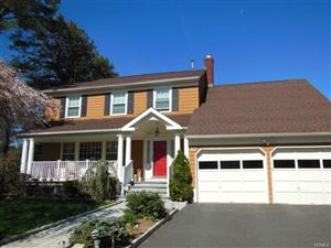 Photo of 17 Country Ridge Drive, Rye Brook, NY 10573 (MLS # 4856786)