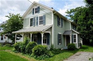 Photo of 5 Parker Avenue, Hyde Park, NY 12538 (MLS # 4963786)