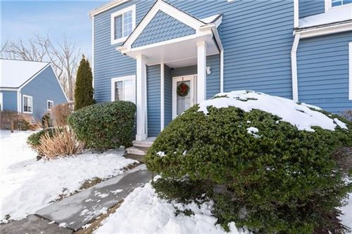 Photo of 1004 Somerset Knoll, Brewster, NY 10509 (MLS # 6008786)