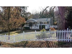 Photo of 18 Andre Lane, Cortlandt Manor, NY 10567 (MLS # 4749787)