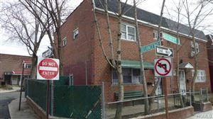 Photo of 1820 Muliner Avenue, Bronx, NY 10462 (MLS # 4812787)