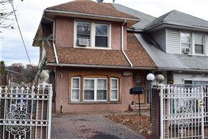 Photo of 465 East 3rd Street, Mount Vernon, NY 10553 (MLS # 4853787)
