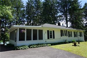 Photo of 18 West Drive, Walden, NY 12586 (MLS # 4953787)