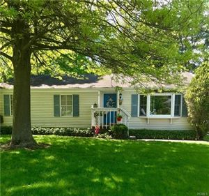 Photo of 4 Merritt Avenue, Highland, NY 12528 (MLS # 4939788)
