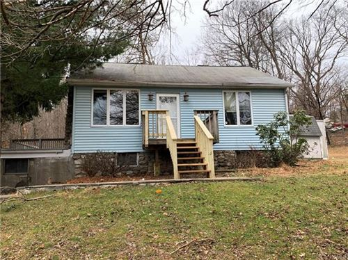 Photo of 28 Branch Street, Monroe, NY 10950 (MLS # 5127788)