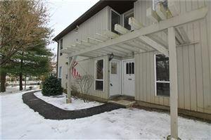 Photo of 56 Villa Drive, Peekskill, NY 10566 (MLS # 4803789)
