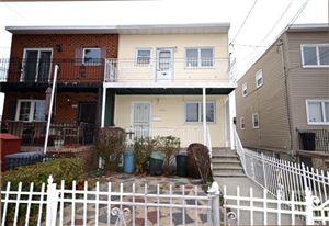Photo of 1603 Bayshore Avenue, Bronx, NY 10465 (MLS # 5119789)