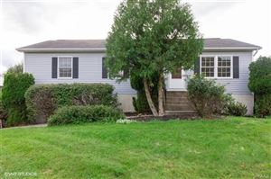 Photo of 13 Leewood Drive, Middletown, NY 10941 (MLS # 4846790)