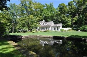 Photo of 415 & 423 Indian Brook Road, Garrison, NY 10524 (MLS # 4910790)