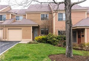 Photo of 6 Bayberry Close, Rye Brook, NY 10573 (MLS # 4916790)