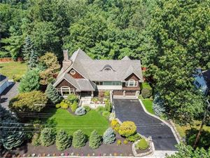 Photo of 21 Sprain Valley Road, Scarsdale, NY 10583 (MLS # 5029790)