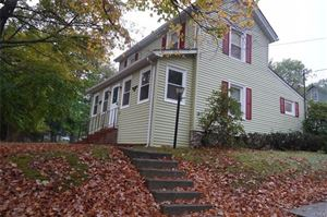 Photo of 41 Center Street, Walden, NY 12586 (MLS # 5092790)
