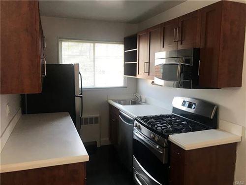 Photo of 35 South Broadway #J7, Irvington, NY 10533 (MLS # 6005790)
