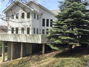 Photo of 12 Parks Wood Drive, Cornwall, NY 12518 (MLS # 4851791)