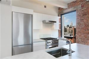 Photo of 130 East 7th Street #6, New York, NY 10009 (MLS # 5030791)