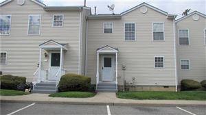 Photo of 7 Greenburgh Commons Way, White Plains, NY 10603 (MLS # 5032792)