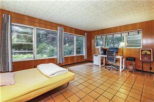 Tiny photo for 200 West Clinton Avenue, Irvington, NY 10533 (MLS # 5042792)