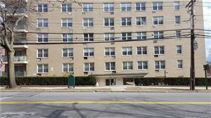 Photo of 377 Westchester Avenue #4 J, Port Chester, NY 10573 (MLS # 4912793)