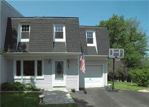Photo of 44 Larch Court, Fishkill, NY 12524 (MLS # 4982793)