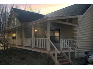 Photo of 121 State Line Road, Brewster, NY 10509 (MLS # 4803794)