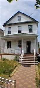 Photo of 67 Horton Avenue, New Rochelle, NY 10801 (MLS # 4804794)