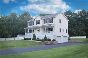 Photo of 231 Carboy Road, Middletown, NY 10940 (MLS # 4838794)