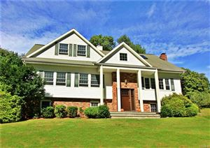 Photo of 25 Finnerty Place, Putnam Valley, NY 10579 (MLS # 4845794)