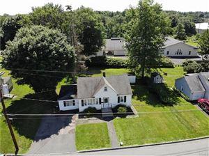 Photo of 8 Pond Road, Walden, NY 12586 (MLS # 4969794)