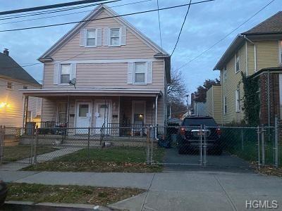 Photo of 21-23 Eldridge Street, Port Chester, NY 10573 (MLS # 6005796)