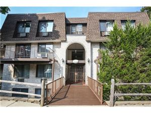 Photo of 5 Revolutionary Road, Briarcliff Manor, NY 10562 (MLS # 4736797)