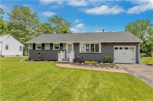 Photo of 51 Beers Drive, Middletown, NY 10940 (MLS # 4825797)