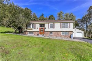 Photo of 4 Provost Place, Mahopac, NY 10541 (MLS # 4848797)