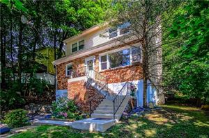 Photo of 10 Palmer Avenue, White Plains, NY 10603 (MLS # 4968797)