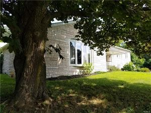 Photo of 47 Old State Road, Highland Falls, NY 10928 (MLS # 4999797)