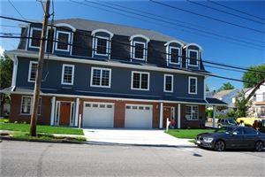 Photo of 194 Brookside Avenue #2, Mount Vernon, NY 10553 (MLS # 5022797)