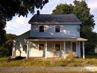 Photo of 14 North Street, Wappingers Falls, NY 12590 (MLS # 5097797)