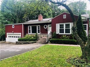 Photo of 39 Palmer Avenue, Scarsdale, NY 10583 (MLS # 4981798)