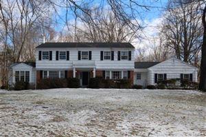 Photo of 20 Birch Grove Drive, Armonk, NY 10504 (MLS # 4805799)
