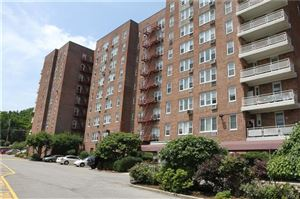 Photo of 245 Rumsey Road #2V, Yonkers, NY 10701 (MLS # 4853799)