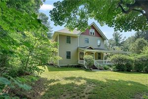 Photo of 344 Vineyard Avenue, Highland, NY 12528 (MLS # 4979799)