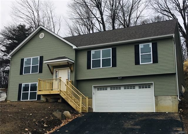 Photo of 42 First Street, Walden, NY 12586 (MLS # 5097799)