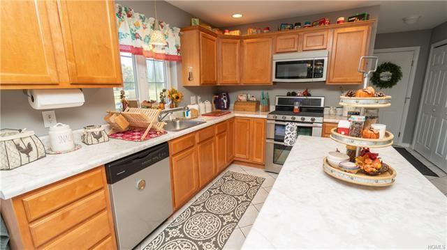 Photo of 560 Winding Hill Road, Montgomery, NY 12549 (MLS # 5110799)