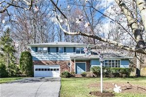 Photo of 7 Oriole Place, Rye Brook, NY 10573 (MLS # 4920800)