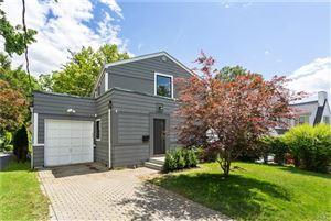 Photo of 31 Manor Lane, Larchmont, NY 10538 (MLS # 4954800)