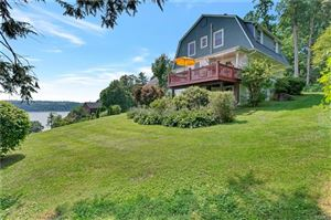 Photo of 125 Church Street, Milton, NY 12547 (MLS # 4990800)
