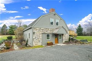 Photo of 5 Meeting House Road, Pawling, NY 12564 (MLS # 5113800)