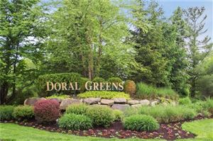 Photo of 140 West Doral Greens Drive, Rye Brook, NY 10573 (MLS # 4822801)