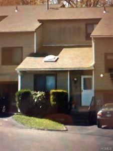 Photo of 15 Laurel Court, Fishkill, NY 12524 (MLS # 4901801)