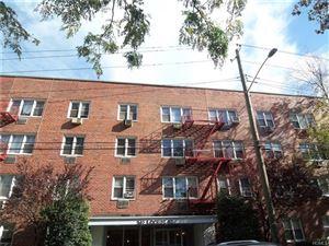 Photo of 80 William Street #2K, Mount Vernon, NY 10552 (MLS # 5099801)